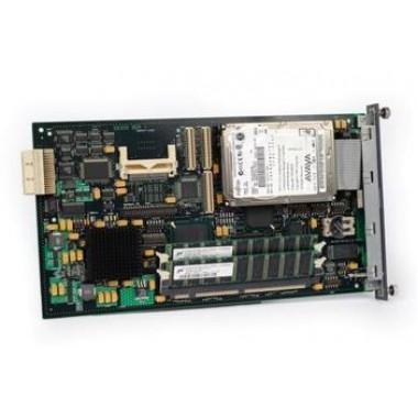 S8300B Media Server VH1 F0