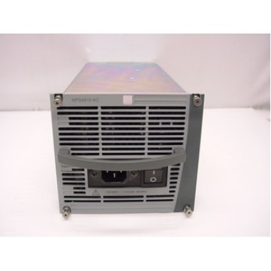 MPS4610-AC C460 Power Supply