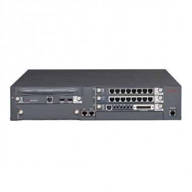 G700 R3 Media Gateway Server
