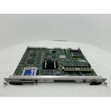 P880 Cajun Routing Switch Module for the 882