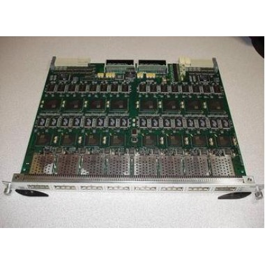P880 8-Port GBIC 1000Base L2 and L3 PEC 4589-805