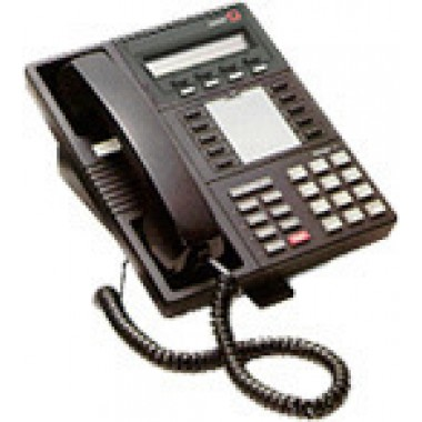 Legend Office Phone Black or White Available