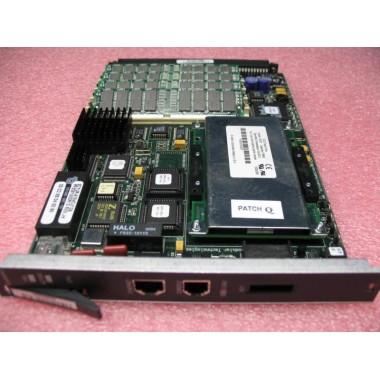 AC 120 CPU Module 64MB 20N20