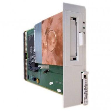 Avaya Lucent TN1656 Definity Tape Drive