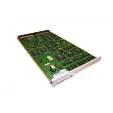 Tone Detector / Clock Card