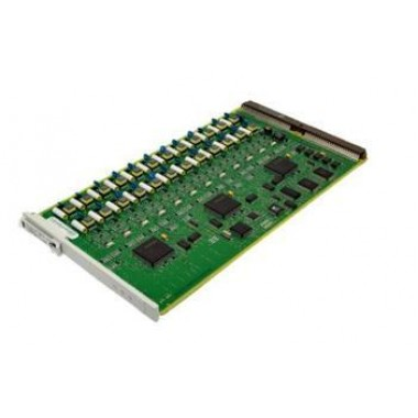 Definity 24-Port Digital Circuit Card