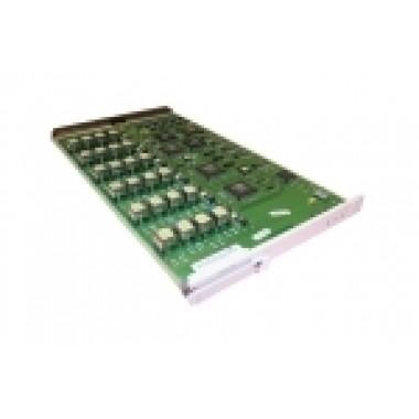 Multi Functional Board