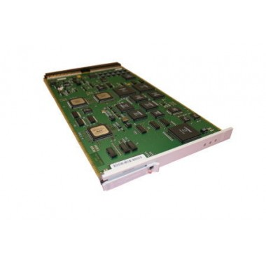 Definity Expansion Interface Card, Various Revisions