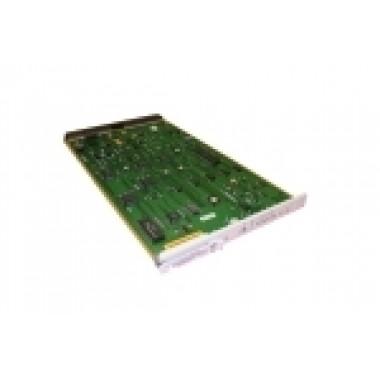 Maintenace Circuit Board
