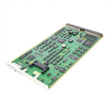 Netcon / Pkt Interface / Sandwich Pack
