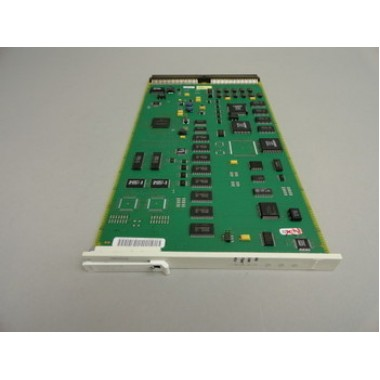 Definity C-Lan Interface Board / Card V1