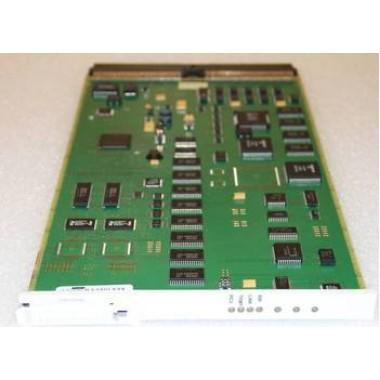 Definity C-LAN Control Card Various Versions
