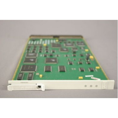 Definity MSS/Network Controller Card, Various Revisions