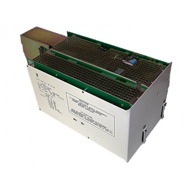 AT&T L2 SCC Cabinet Power Supply