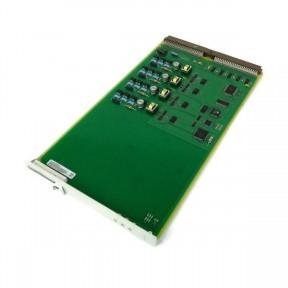 TN763D Auxiliary Trunk Definity Card