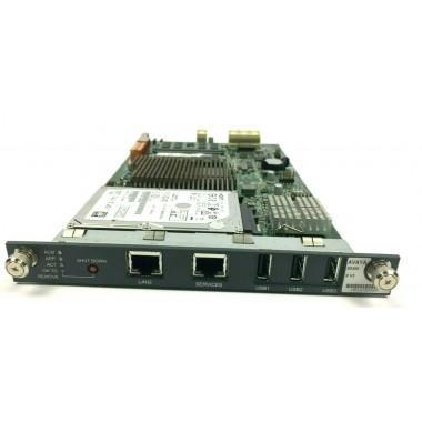 S8300E Media Server Module