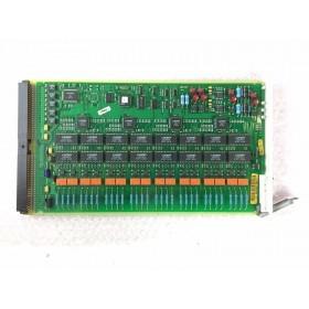 Definity 16-Port Analog Guest Line (SLT) Circuit Card