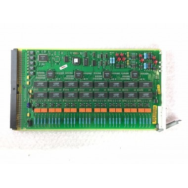 Definity 16-Port Analog Guest Line (SLT) Circuit Card