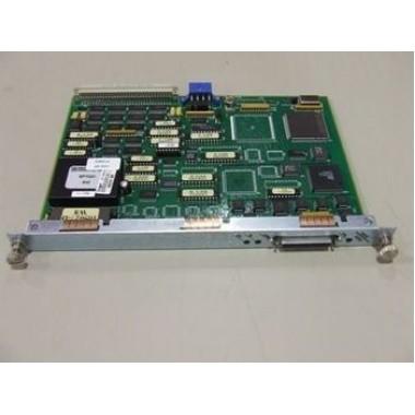 BCN / BLN 1-Port HSSI Module