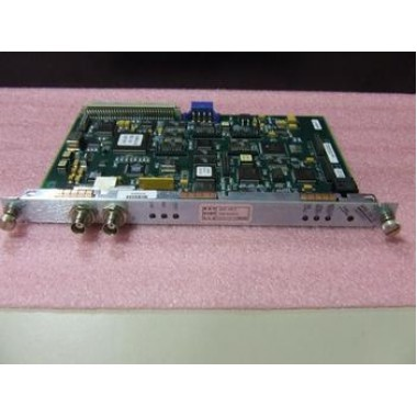 BLN Single Port ARE DS3 Link Module