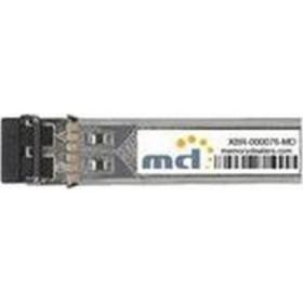 Brocade Communications XBR-000160 MSFP 8G 1-pack FRU