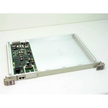 6 Slot Verison of MMAC-Plus System Monitor Module