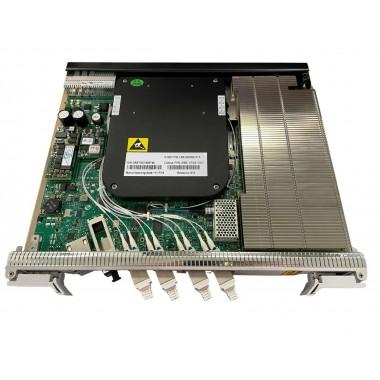 Om5100/5200 (ESAM C-band) E-Service Access Module 1x SFP