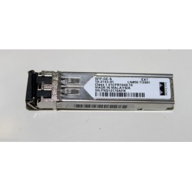 SFP-GE-S Transceiver Module GBIC 1000Base-SX