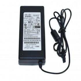 ASA 5505 External AC Power Supply aka ASA5005-PWR-AC
