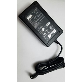 AC Power Adapter Charger For Cisco PIX-501 4.55A 3.3V