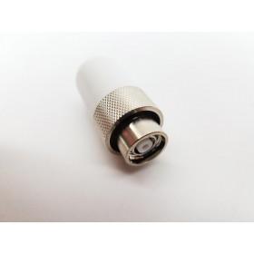 Cisco Air-ant2422sdw-r= Aironet Very Short 2.5 Dbi Omni-direction Antenna