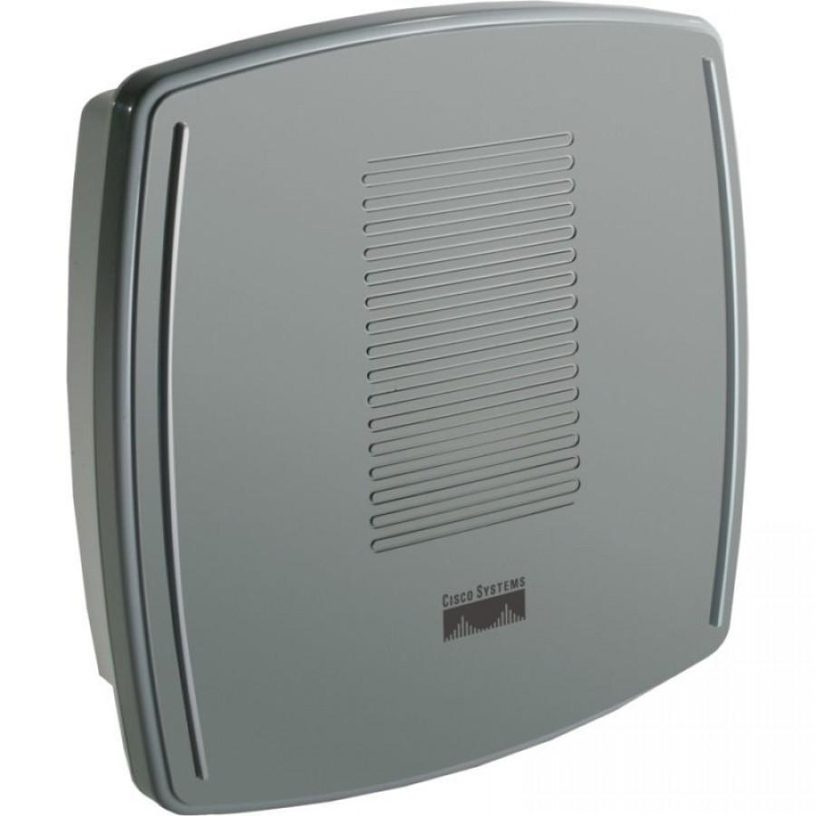 Cisco AIR-BR1310G-E-K9 Aironet 1300 Outdoor Access Point/Bridge Wireless  Point