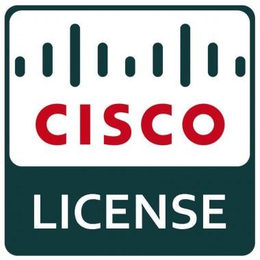 1-Year Renewal ASA 5500 Csc-ssm-10 100U with Plus License