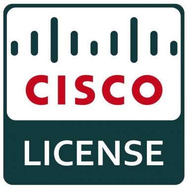 ASA 5500 SSL VPN 10 User License