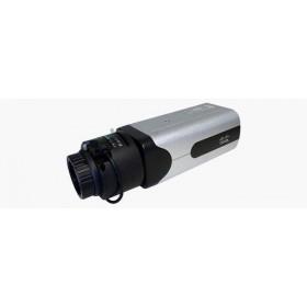 Video Surveillance HD Box IP Camera 1080P