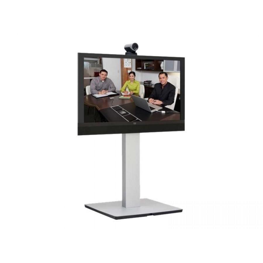 Cisco CTS-MX200-42-K9 TelePresence MX200 G1