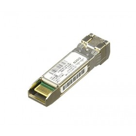 SFP+ 16Gbe 1310nm 10km Transceiver 10-2673-01