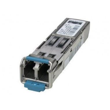 Transceiver Module SFP 1000BLX/LH MMF/SMF 1310NM DOM (mini-GBIC)