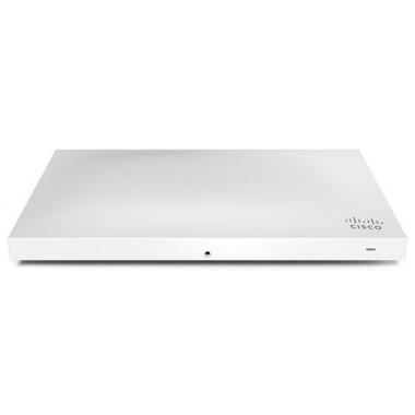 Meraki MR32 Cloud-Managed PoE RJ45 Wireless Access Point
