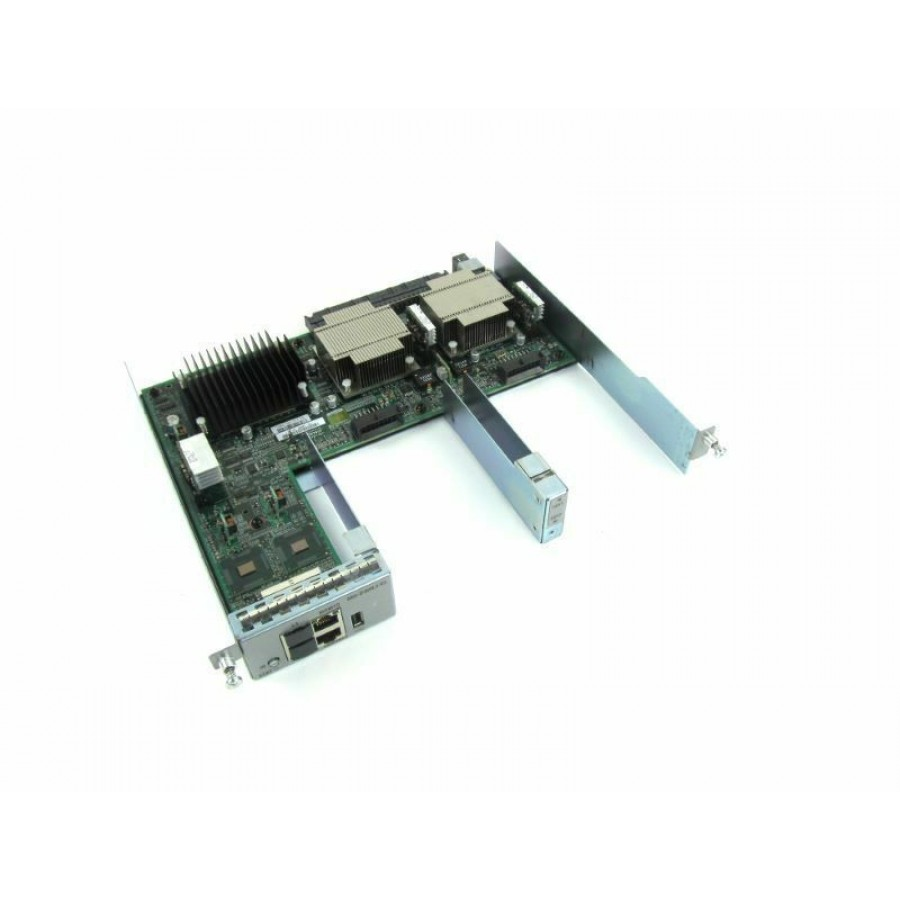 Cisco N55-D160L3-V2 Layer 3Daughter Card VERSION2 For