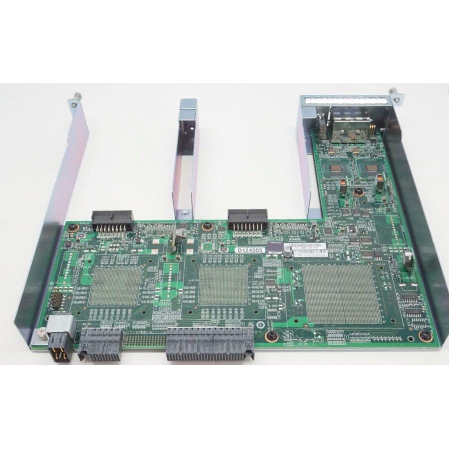 Cisco N55-DL2 Nexus 5548 L2Daughter Card Expansion Module