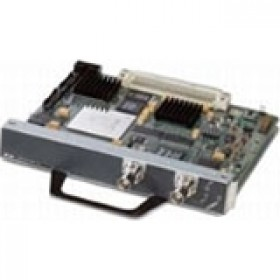 1 Port Clear CH T3/E3 Enh-Capability Adapter