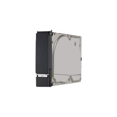 1 TB 3.5 SAS Internal Hard Drive