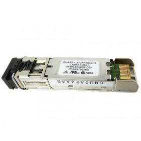 21CFR1040.10 Transceiver Module