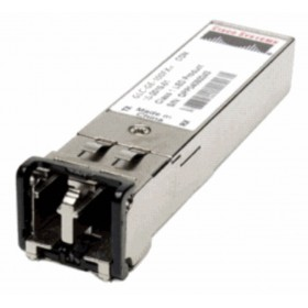 10GBASE-ER SFP+ Transceiver Module For SMF, 1550-nm, LC duplex Connector