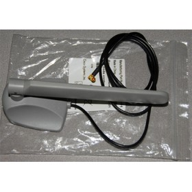 0.5 dBi Dipole Antenna with Base