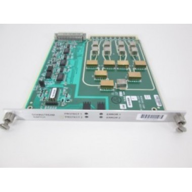 RF Switch Downstream Switching Module For the UBR-RFSW-3X10
