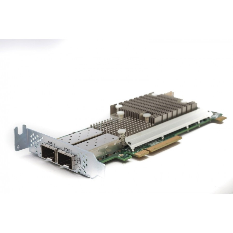 Cisco UCSX-MLOM-001 10GbE PCIe LOM (dual port SFP+) for UCS