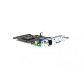 1 Port ADSL WAN Interface Card (Refurbished) (WIC)