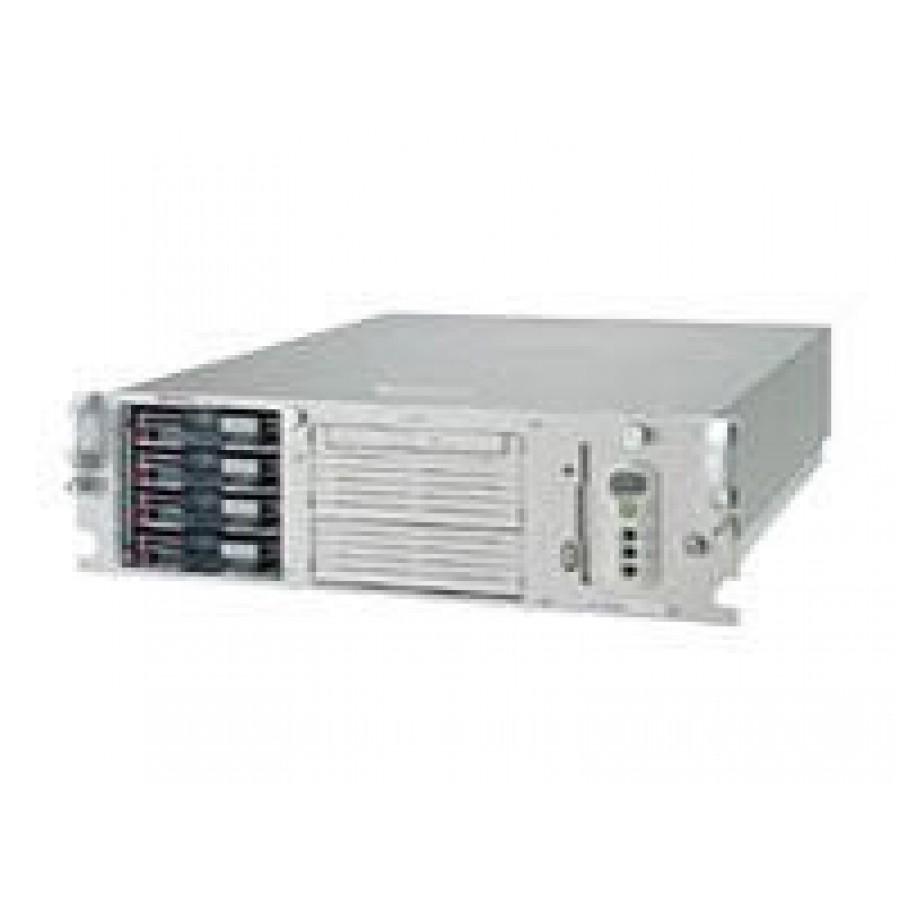 COMPAQ NC3163 FAST ETHERNET NIC WINDOWS 7 X64 DRIVER
